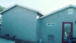 Photo of 9159 W Garfield Street, Tolleson, AZ 85353 (MLS # 6029668)