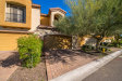 Photo of 2925 N Sericin Road, Unit 102, Mesa, AZ 85215 (MLS # 6029671)