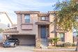 Photo of 5318 W Burton Drive, Phoenix, AZ 85043 (MLS # 6029673)