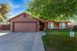 Photo of 2646 S 159th Avenue, Goodyear, AZ 85338 (MLS # 6029679)