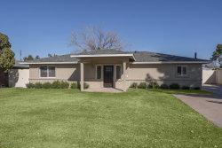 Photo of 4008 E Osborn Road, Phoenix, AZ 85018 (MLS # 6029688)