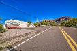 Photo of 5130 E Jacob Waltz Street, Apache Junction, AZ 85119 (MLS # 6029691)