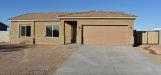 Photo of 12041 W Jenero Drive, Arizona City, AZ 85123 (MLS # 6029695)