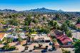 Photo of 8007 N 7th Avenue, Phoenix, AZ 85021 (MLS # 6029705)