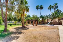 Tiny photo for 8007 N 7th Avenue, Phoenix, AZ 85021 (MLS # 6029705)