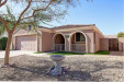 Photo of 2646 S 84th Drive, Tolleson, AZ 85353 (MLS # 6029707)
