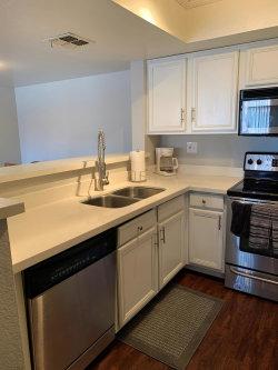 Photo of 5757 W Eugie Avenue, Unit 2012, Glendale, AZ 85304 (MLS # 6029712)