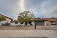 Photo of 5849 E Paradise Lane, Scottsdale, AZ 85254 (MLS # 6029714)