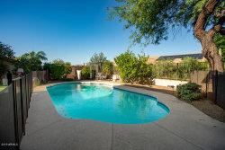 Photo of 19220 N 93rd Way, Scottsdale, AZ 85255 (MLS # 6029718)