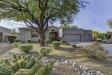 Photo of 9439 E Mark Lane, Scottsdale, AZ 85262 (MLS # 6029729)