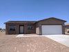 Photo of 14456 S Redondo Road, Arizona City, AZ 85123 (MLS # 6029741)
