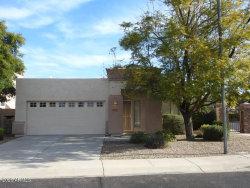 Photo of 20253 N 63rd Drive, Glendale, AZ 85308 (MLS # 6029769)