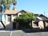 Photo of 4827 W Loma Lane, Glendale, AZ 85302 (MLS # 6029772)