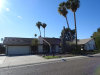 Photo of 2337 W Port Au Prince Lane, Phoenix, AZ 85023 (MLS # 6029774)