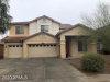 Photo of 46058 W Morning View Lane, Maricopa, AZ 85139 (MLS # 6029776)