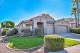 Photo of 20991 N 80th Lane, Peoria, AZ 85382 (MLS # 6029787)