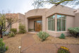 Photo of 8300 E Dixileta Drive, Unit 213, Scottsdale, AZ 85266 (MLS # 6029789)