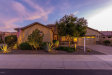 Photo of 17727 W Redwood Lane, Goodyear, AZ 85338 (MLS # 6029790)