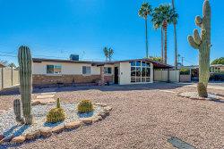 Photo of 7331 E Oak Street, Scottsdale, AZ 85257 (MLS # 6029792)