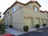 Photo of 2831 E Southern Avenue, Unit 121, Mesa, AZ 85204 (MLS # 6029796)