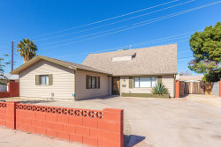 Photo of 4424 W Keim Drive, Glendale, AZ 85301 (MLS # 6029798)