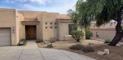 Photo of 28437 N 112th Way, Scottsdale, AZ 85262 (MLS # 6029800)