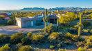 Photo of 6050 E Windsong Street, Apache Junction, AZ 85119 (MLS # 6029806)
