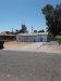Photo of 3611 W Lewis Avenue, Phoenix, AZ 85009 (MLS # 6029808)