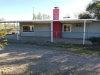 Photo of 2909 E 12th Avenue, Apache Junction, AZ 85119 (MLS # 6029813)