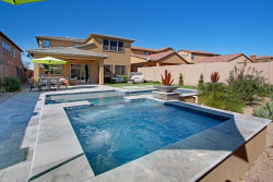 Photo of 17505 N 96th Way, Scottsdale, AZ 85255 (MLS # 6029820)