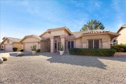 Photo of 9409 W Chino Drive, Peoria, AZ 85382 (MLS # 6029824)
