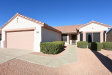 Photo of 15592 W Vista Grande Lane, Surprise, AZ 85374 (MLS # 6029828)