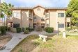 Photo of 930 N Mesa Drive, Unit 1088, Mesa, AZ 85201 (MLS # 6029831)