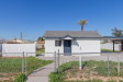 Photo of 138 W Southgate Avenue, Phoenix, AZ 85041 (MLS # 6029840)
