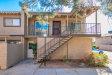 Photo of 1102 N 85th Place, Scottsdale, AZ 85257 (MLS # 6029848)