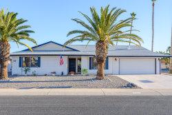 Photo of 17403 N Hitching Post Drive, Sun City, AZ 85373 (MLS # 6029855)