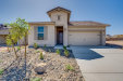 Photo of 16809 W Milada Drive, Goodyear, AZ 85338 (MLS # 6029857)