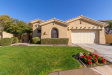 Photo of 14408 W Monte Vista Road, Goodyear, AZ 85395 (MLS # 6029888)