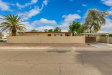 Photo of 3700 S Dennis Drive, Tempe, AZ 85282 (MLS # 6029954)