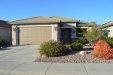 Photo of 26284 W Potter Drive, Buckeye, AZ 85396 (MLS # 6029972)