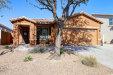 Photo of 18260 W Hatcher Road, Waddell, AZ 85355 (MLS # 6029994)