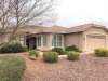 Photo of 3564 E County Down Drive, Chandler, AZ 85249 (MLS # 6030112)