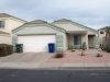 Photo of 12418 W Dreyfus Drive, El Mirage, AZ 85335 (MLS # 6030138)