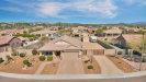 Photo of 4722 W Lapenna Drive, New River, AZ 85087 (MLS # 6030150)