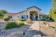 Photo of 15844 E Primrose Drive, Fountain Hills, AZ 85268 (MLS # 6030237)
