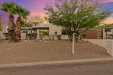 Photo of 15173 E Palisades Boulevard, Fountain Hills, AZ 85268 (MLS # 6030372)