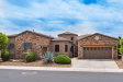 Photo of 12519 W Bajada Road, Peoria, AZ 85383 (MLS # 6030433)