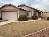 Photo of 15186 W Melvin Street, Goodyear, AZ 85338 (MLS # 6030448)