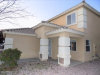 Photo of 11620 W Cheryl Drive, Youngtown, AZ 85363 (MLS # 6030525)