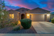 Photo of 20104 N Geyser Drive, Maricopa, AZ 85138 (MLS # 6030538)